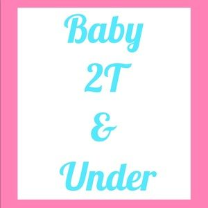 Other - Baby Clothing & Accessories